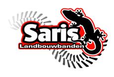 Saris Landbouwbanden