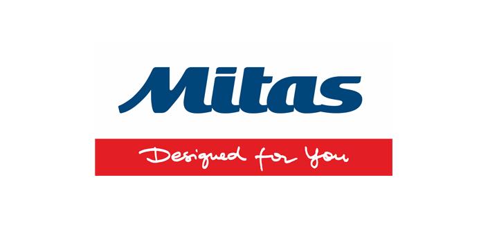 Logo - Mitas